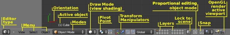 editor_3dview-header
